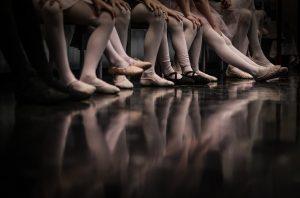 ballet-3898440_1280